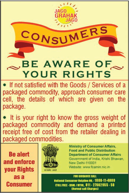 Right To Property In India